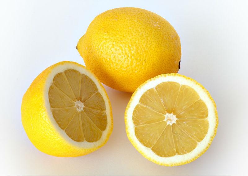 Limon dilimleriyle uyumanın faydaları…