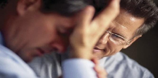 Migren ağrısını ortadan kaldıracak etkili yöntemler