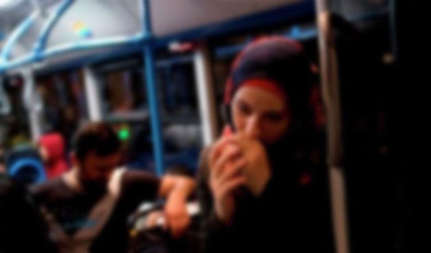 Yaklaşık 300 bin Suriye'li göçmen ülkelerine dönmek istiyor