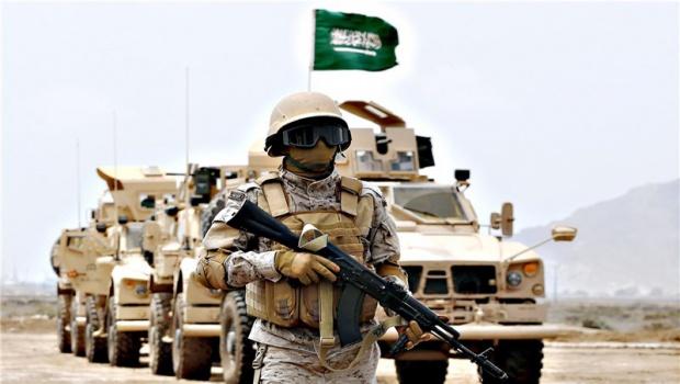 Suudi Arabistan, Rusya'dan 'Cehennem silahları'nın ilk partisini teslim aldı