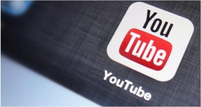 YouTube video indirme özelliği geldi!
