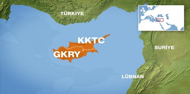 40 yıl önce kaybolan Kıbrıslı Türk'ün cesedi, midesindeki tohumdan incir ağacı çıkınca bulundu