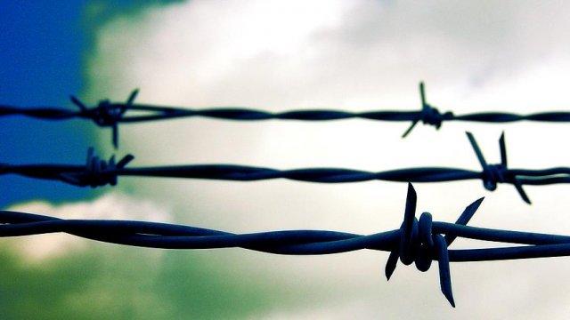 Cezaevi isyanı felaketle bitti: 33 mahkum öldü