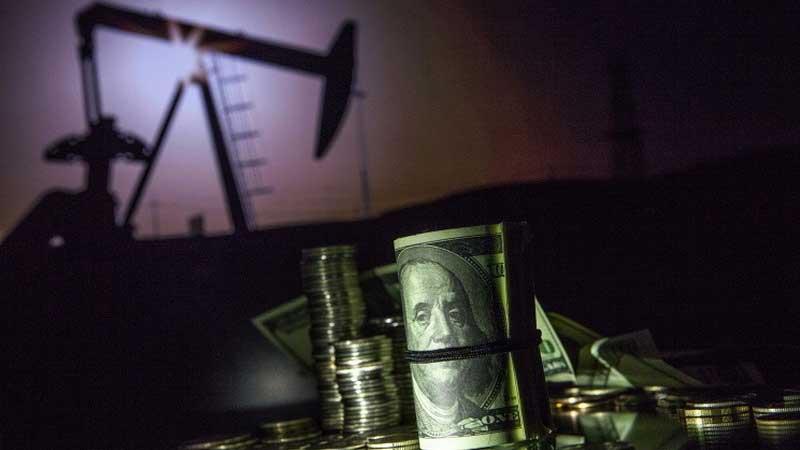 'Hindistan, ABD yaptırımlarna rağmen İran'dan petrol satın almaya devam edecek