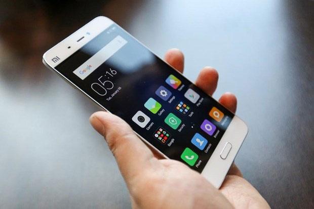 Geniş ekranlı telefon kullananlar dikkat!
