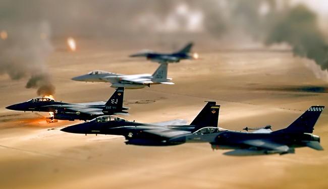 Irak ordusu son darbeyi vuruyor! Saldırı başladı