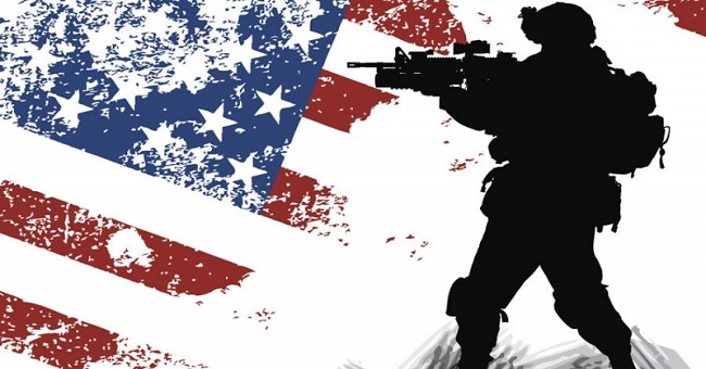 Ortadoğu'da uygulanan bütün plan ve komploların arkasında Amerika var – Analiz