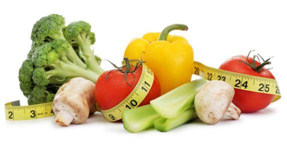 Sağlıklı beslenmek için neler yapmalı?