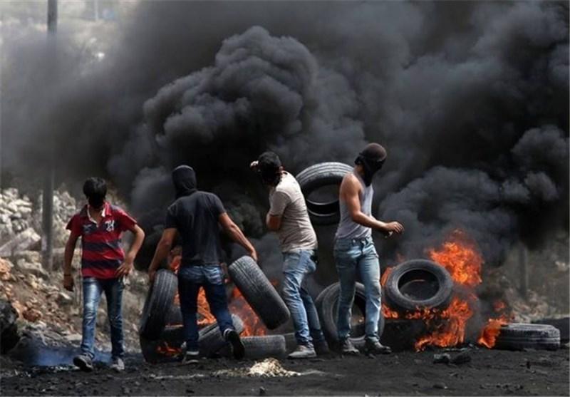 Gazze'deki Büyük Dönüş Yürüyüşü gösterileri yeniden canlanıyor