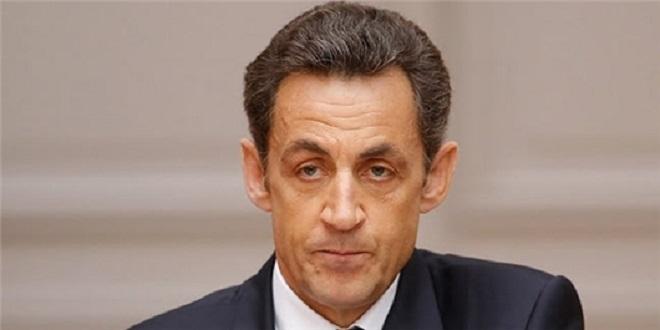 Sarkozy(sarhoşi): Kuran'dan Yahudi karşıtı ayetler çıkarılsın