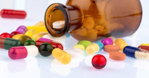 Doğru antibiyotik kullanımı nasıl olur?