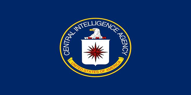 ABD İstihbaratı CIA itiraf etti: Biz de müdahale ettik!