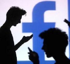 Facebook, istediği kullanım oranına ulaşamayan o uygulamaları kapatıyor