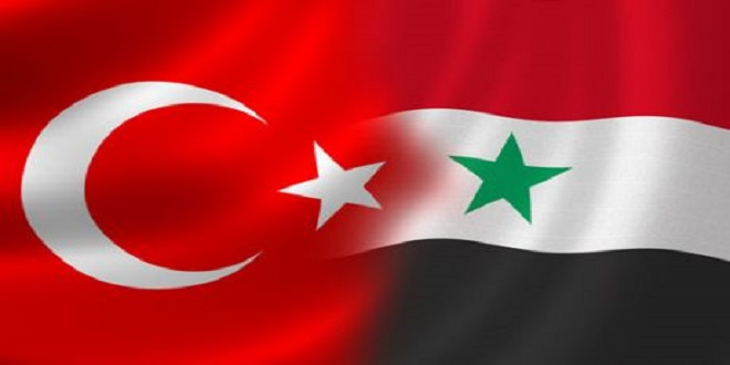 Irak ve Türkiye arasında imzalar atıldı