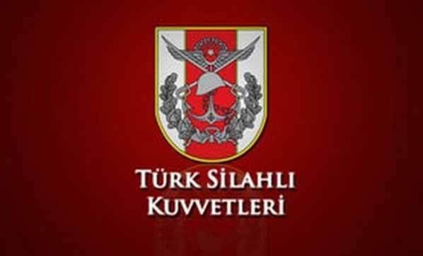 OHAL'in kaldırılmasından bugüne kadar TSK'dan  1412 personel ihraç edildi