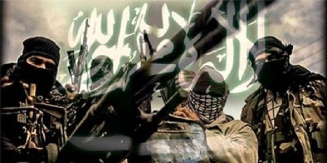 Suudi Arabistan'a El-Kaide'ye destek verdiği iddiasıyla dava açıldı