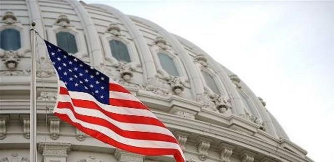 ABD Türkiye'den yapılan vize başvurularını süresiz askıya aldı