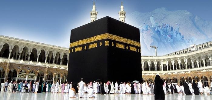 Suudi Arabistan hac ve umre ibadetini siyasete alet ediyor!