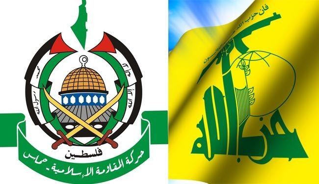 Hamas: Hizbullah ile ilişkimiz güçlü ve seçkindir