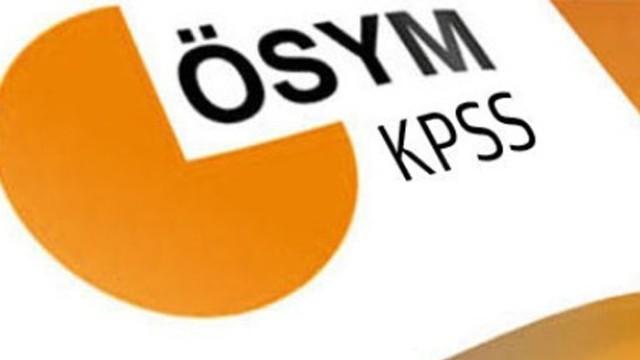 2010 KPSS sorularının sızdırılması davası yeni sonuçlandı: 14 yıl hapis cezası…