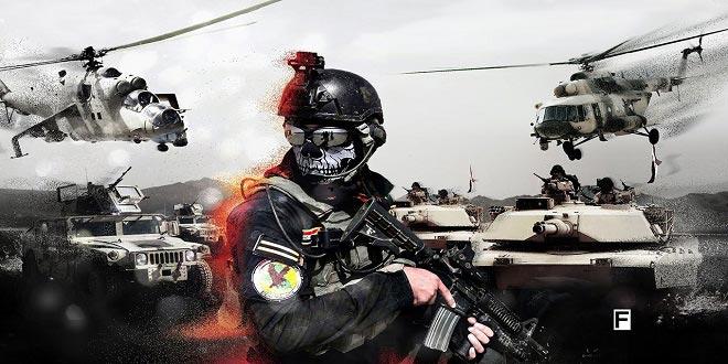 Irak'tan 'PKK'ya karşı işbirliğine hazırız' mesajı