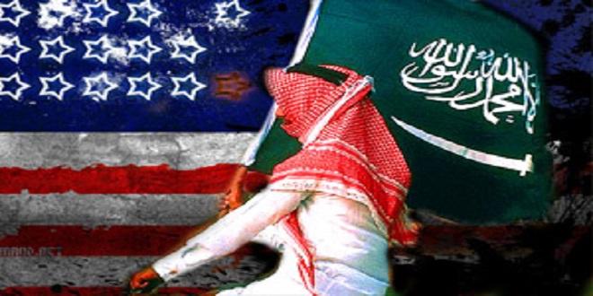 ABD yine sivilleri katleden Suudi Arabistan'a sahip çıktı