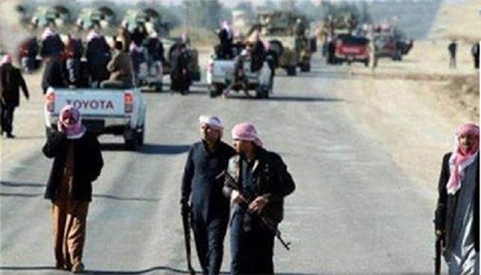 Irak Kürdistan bölgesinde halk petrol ofislerine hücum etti