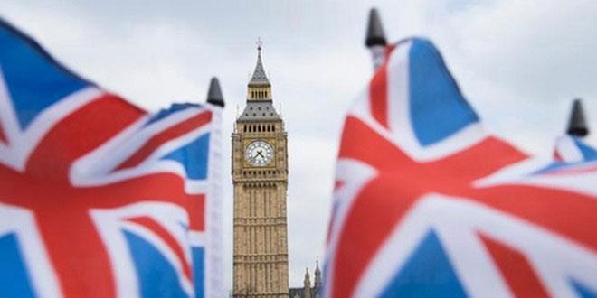 İngiltere, Türk vatandaşlarına verdiği süresiz oturum hakkını kaldırdı