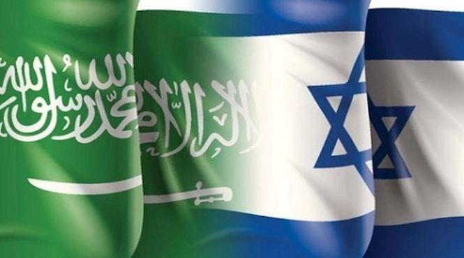 Mossad Başkanından Suudi Arabistan'a gizli ziyaret