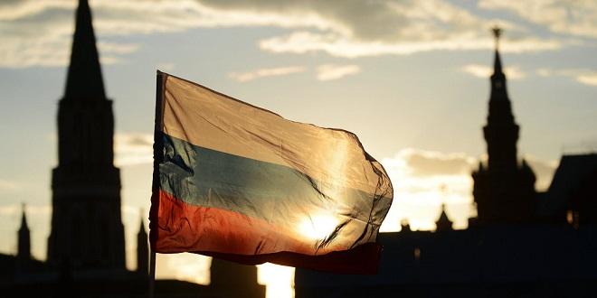 Rusya: israil, Suriye'ye yönelik anlaşmayı ihlal etti