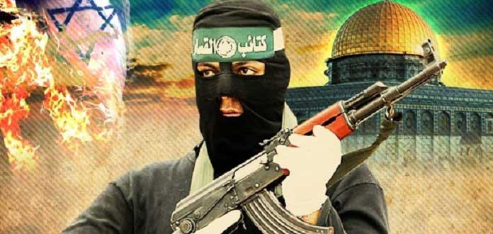 İslami Cihad Hareketi, Devrim Muhafızları'na yönelik terörist saldırısını kınadı