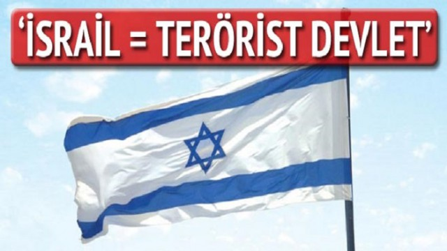 Katil israil askerleri 5 genci yargısız infaz ederek öldürdü