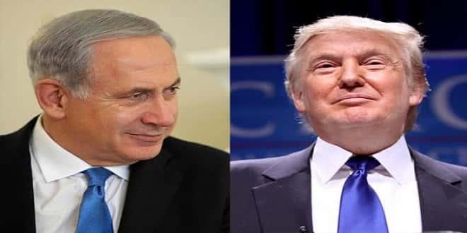 İşgalci israil, Suriye'ye yapılan saldırıda ABD'nin yanında olduğunu ilan etti