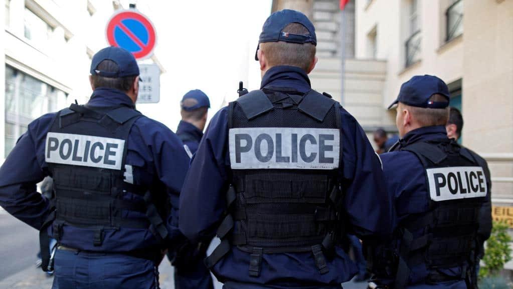 Fransız Sınır Polisi'nin Müslümanlara hakaret içeren e-postasına soruşturma