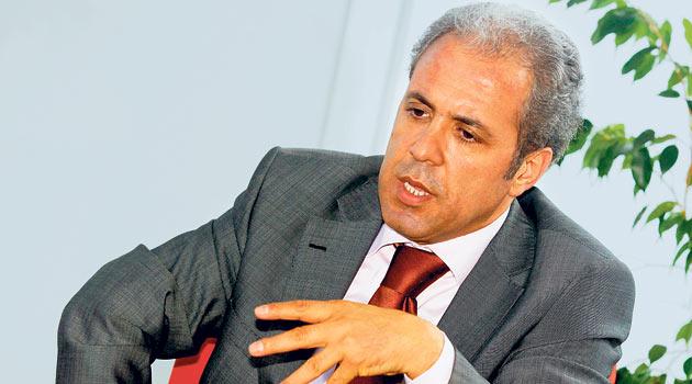 AK Partili Tayyar, 'Gaziantep'teki FETÖ borsası' iddiası nedeniyle tanık olarak dinlenecek