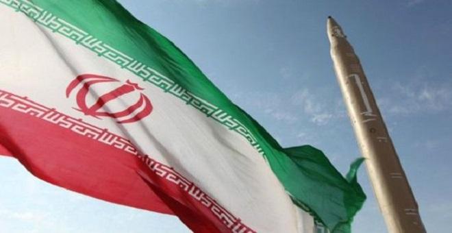 İran'dan Varşova Konferansı Yorumu: Karar Alıcılıktan Uzak ve Saygınlıktan Yoksun