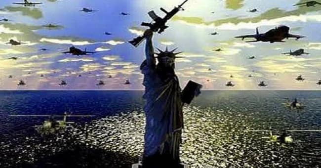 ABD'den İdlib'e müdahale sinyali! Kaygılıyız