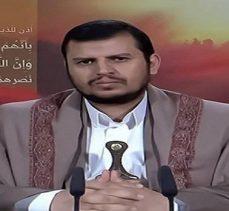 'Suud ve BAE rejimleri, tüm bölgeyi israil ve ABD'ye teslim etmek istiyor'
