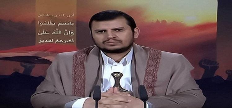 'Yemen savaşı, ABD ve israil destekli koalisyonun mezarı olacak'