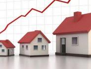 Konut satışları yüzde 12.5 azaldı