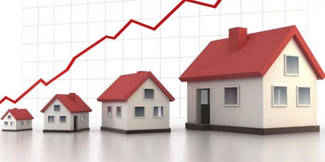 Konut satışları eylülde yüzde 9.2 düştü