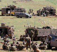 Batı Şeria'da Bir Şehadet Eylemi Daha ! 1 Siyonist Yaralı