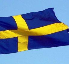İsveç'te Müslümanlara Hakarete Para Cezası..