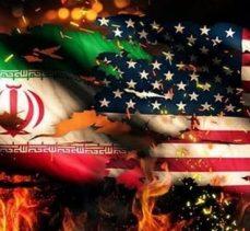 Büyük şeytan ABD, İran Devrim Muhafızları ordusunu terör listesine aldı!
