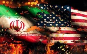 İran, ABD'yle görüşmeyi reddetti