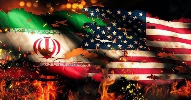 ABD'nin Orta Doğu'da faaliyet gösteren askeri güçleri terörist ilan edildi