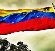 Venezuela'dan dolar kararı: Satışı durduruldu