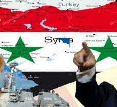 ABD öncülüğündeki Koalisyon güçleri Suriye'de 3 bin sivili katletti