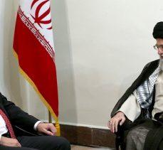 İran: ABD, Fransa ve İngiltere başkanları bir canidir ve cinayet işlemişlerdir