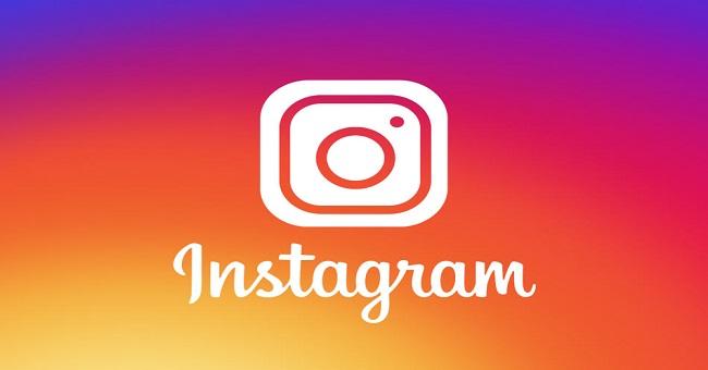 Instagram kullanıcıları dikkat! Bu özellik yeni geldi